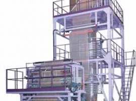 Plastics processing and…