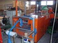 Rolomat automat typu rolomat: różne maszyny renomowanych producentów