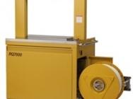 Packaging machine RQ7000…