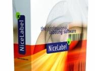 Oprogramowanie do tworzenia etykiet NiceLabel Expres