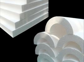 Styrofoam envelope polystyrene…
