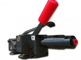 Napinacz do taśm Mip-7400…