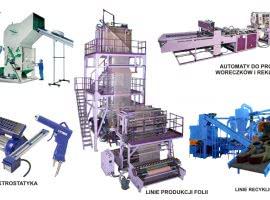 Maszyny Przetwórstwa…