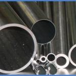 China Titanium alloys