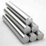 China Titanium bar