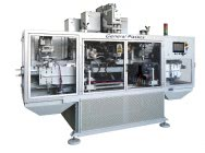 Bottling machines (extruder…