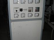 Wytłaczarka Extruder Union TR-45