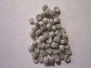 Granulat PCV 50 ton twardy ShD na profile, rury szary, czarny, biały PVC PCW