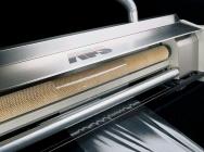 Urządzenia do perforacji folii na gorąco PM5 - wyłączny przedstawiciel