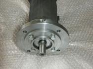 Pompa śrubowa Ace-038