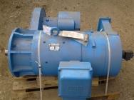 Silnik elektryczny prądu stałego 140 180 220 332 361 kW