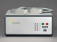 Urządzenia do aktywacji elektrycznej firmy Tigres