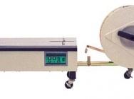 Półautomatyczna maszyna pakująca D-53 La/lb