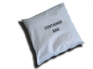 Hygro-Bag moisture absorbers.…
