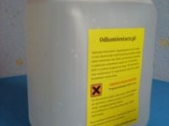 Descaling liquid Odk-120 package 5l