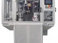 Automaty do produkcji: tuby do zniczy i olejaki