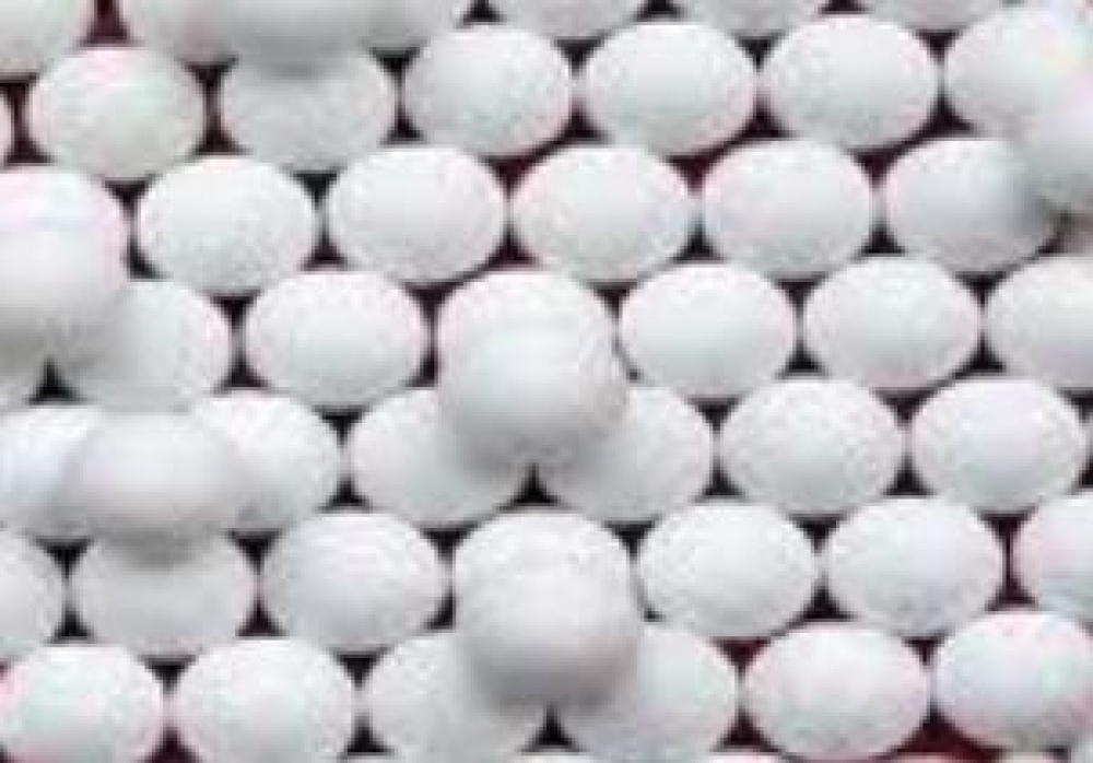 High Alumina Grinding Ceramic Ball Offer No 74878 B2b