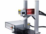 Laser ProMarkem do znakowania tworzyw sztucznych i metali