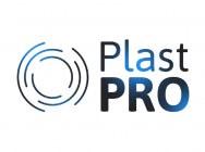 Usługa regranulacji PlastPro
