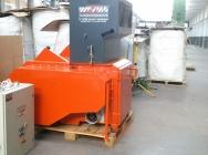 Młyn Weima NZ-310/800