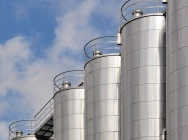 Silo Systems - Consulting, Execution, Silo Systems Components
