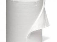 Czyściwa nonwoven do czyszczenia wtryskarek, form wtyskowych, półproduktów