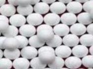 Kulki ceramiczne cermic balls