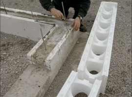 Icf production line -…