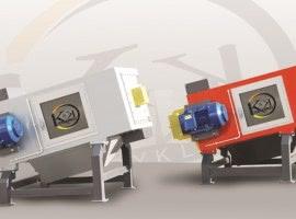 Dynamic Washer S-30 Evolution…