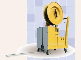 Maszyna do spinania paczek…