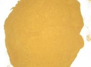 Lepiszcze - Lignosulfonian (pelet/brykiet)