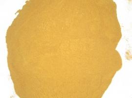 Lignosulfonate (pellets…