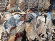 Odpady PVC