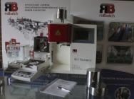 Urządzenia laboratoryjne do badania właściwości tworzyw sztucznych