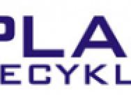 Poprodukcyjna Folia PP (rolki ścinki)