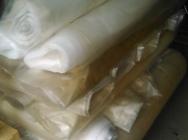 Folie po produkcji około 4 t miesiecznie