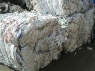 PCV - odpad poprodukcyjny