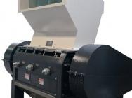 Młyn Nowy 380X800 22KW