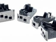 Drukarka wysokiej rozdzielczości Hsajet® Premium MiniTouch HP4