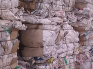Big-Bag odpadowy