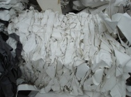 Folia PVC