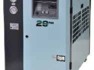 Chłodziarka Chiller wydajność chłodnicza 15kW Promocja!