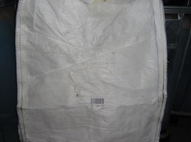 Big Bag Worki