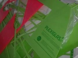 Skupujemy odpady poprodukcyjne…