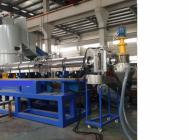 Linia do wytłaczania filamentów (żył) do drukarek 3D -15,20,30 kg/h