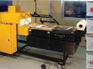 Packaging Machine - Combiset
