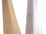 Corrugated cardboard…