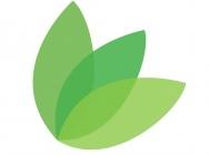 Recykler kupi odpady PP i HDPE. Natychmiastowe płatności