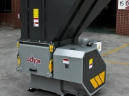 Crusher (Shredder) Genox V500