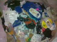 PP odpad